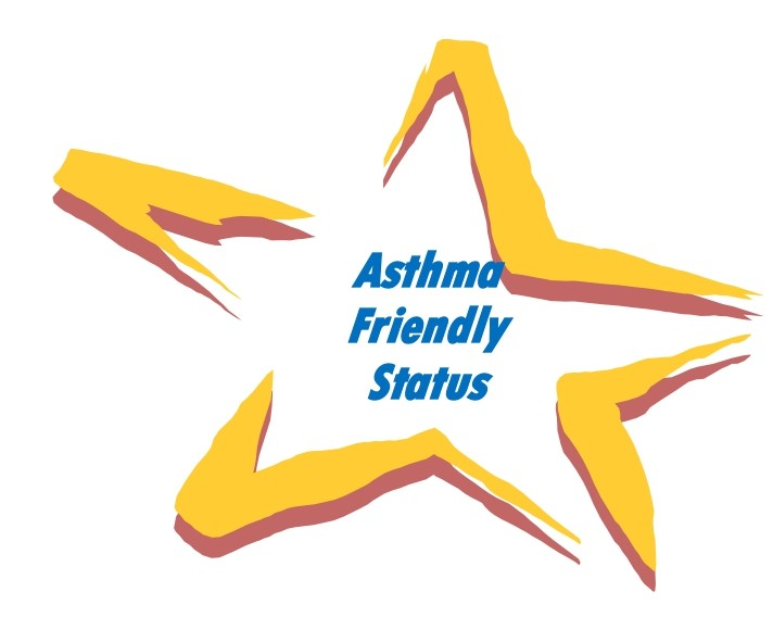 ASTHMA LOGO_page-0001(1)