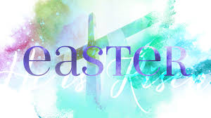 easter(1)