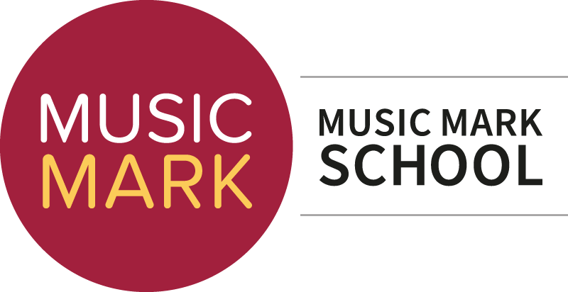 Music-Mark-logo-school-right-RGB(2)