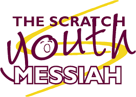 scratch youth messiah(2)