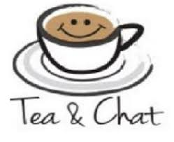 tea and chat(1)